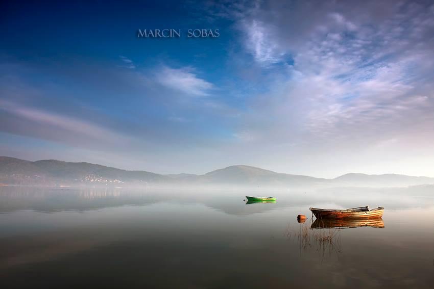 Фото: marcinsobas.com
