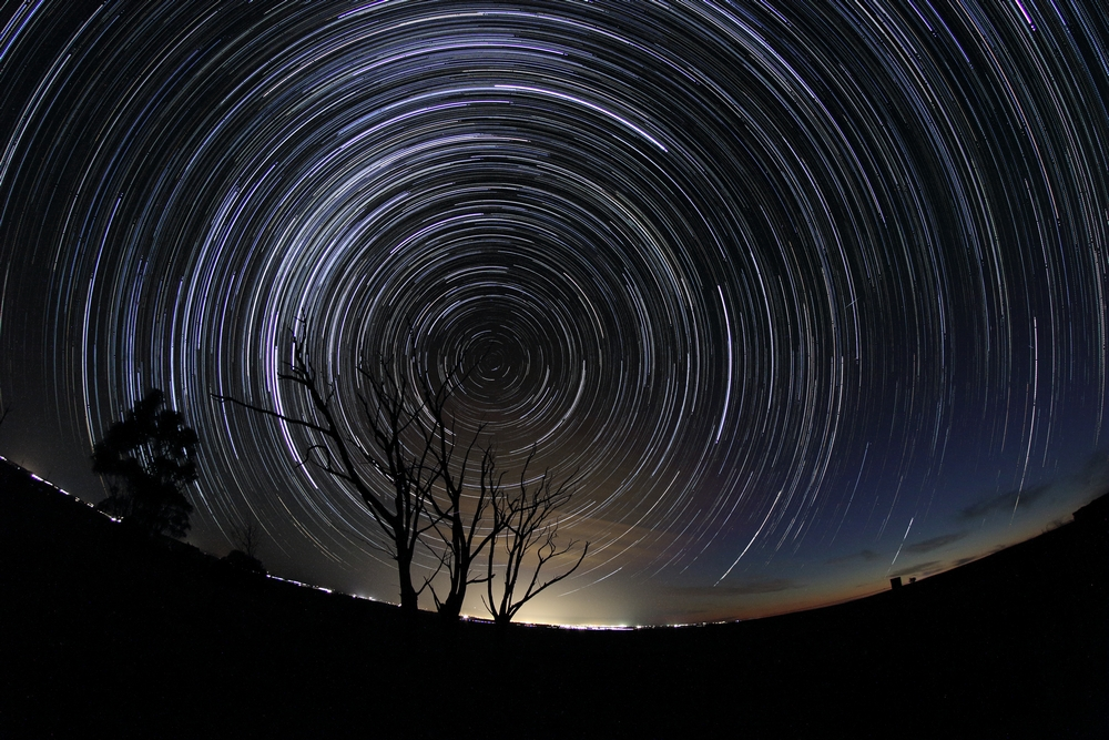 «Celestial Drift». Висока оцінка в номінації «Young Astronomy Photographer of the Year». Фото: Scott Carnie-Bronca/Royal Observatory Greenwich