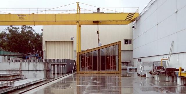 Фото: newatlas.com