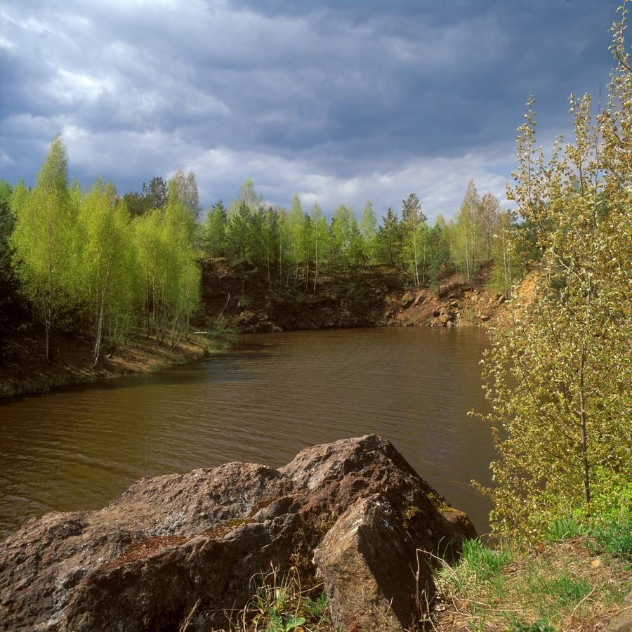 Фото: Анатолій Кривенко