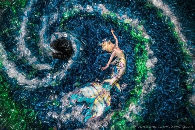Фото: blog.vonwong.com