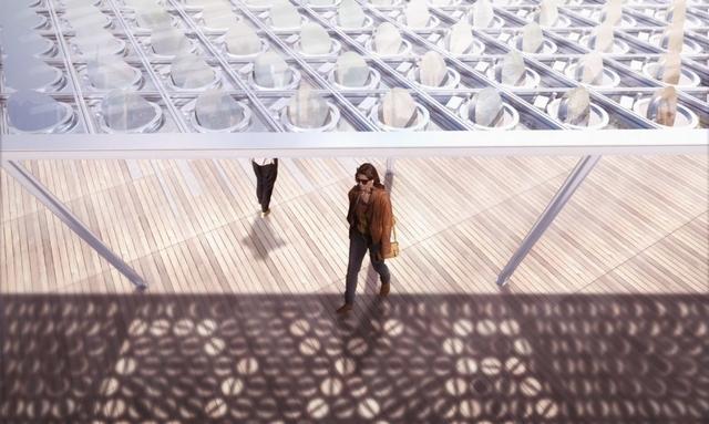 Фото: inhabitat.com
