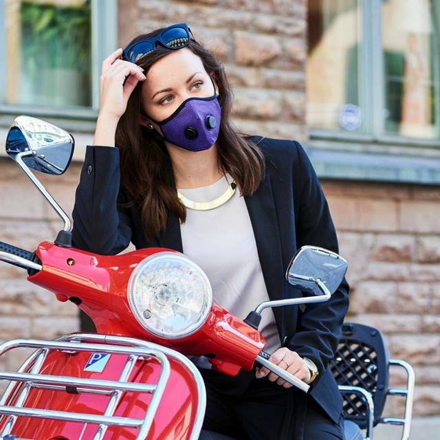 Фото: facebook.com/airinum
