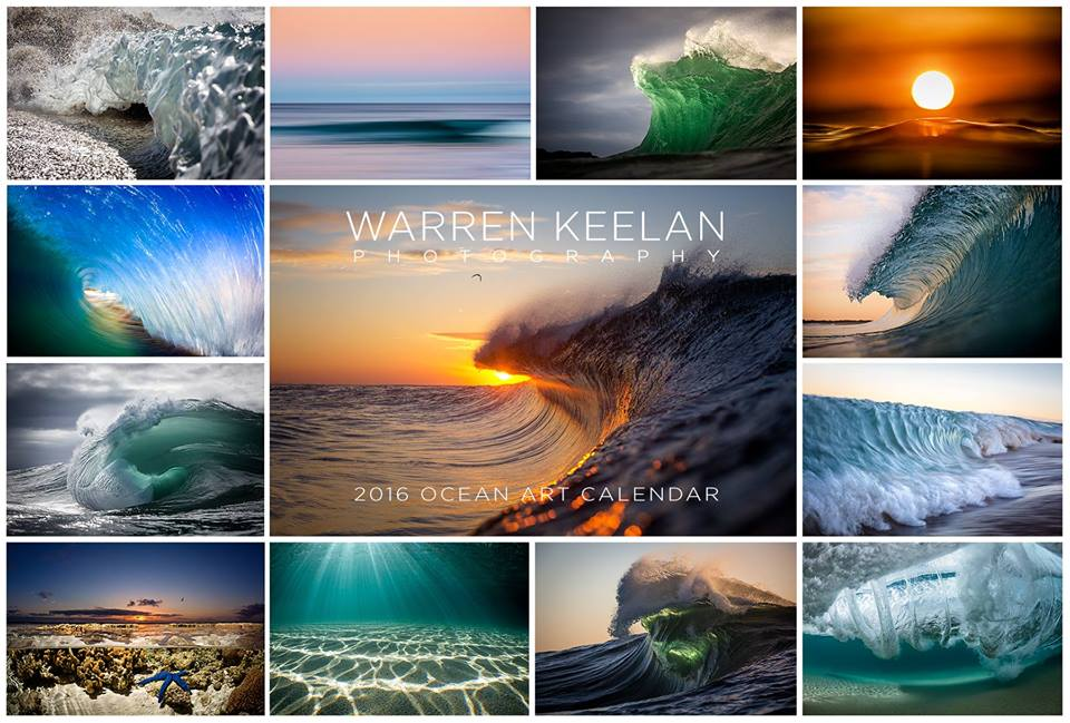 Фото: warrenkeelan.com
