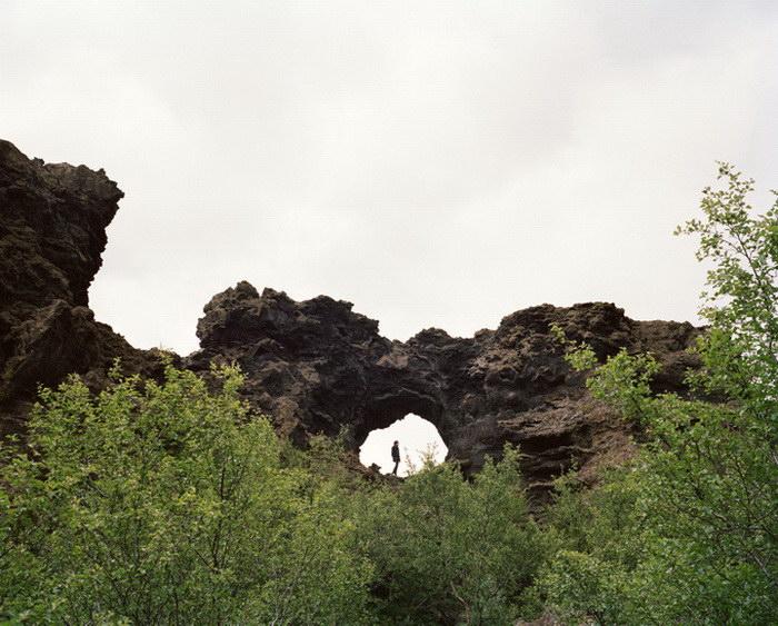 Фото: chibilai.com