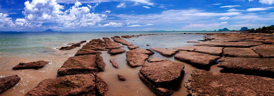 Фото: tumasoff.com