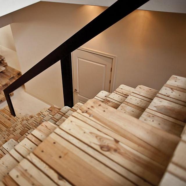 Фото: museum-design.ru