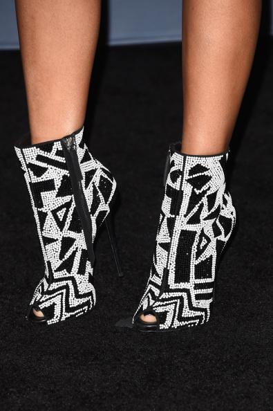 Мода на MTV Video Music Awards 2014. Фото: Frazer Harrison/Getty Images