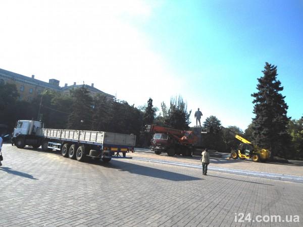 Фото: i24.com.ua