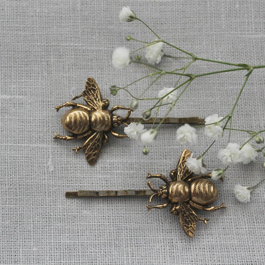 Фото: notonthehighstreet.com