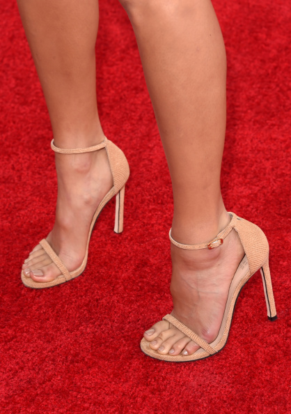 Мода на MTV Video Music Awards 2014. Фото: Jason Merritt/Getty Images