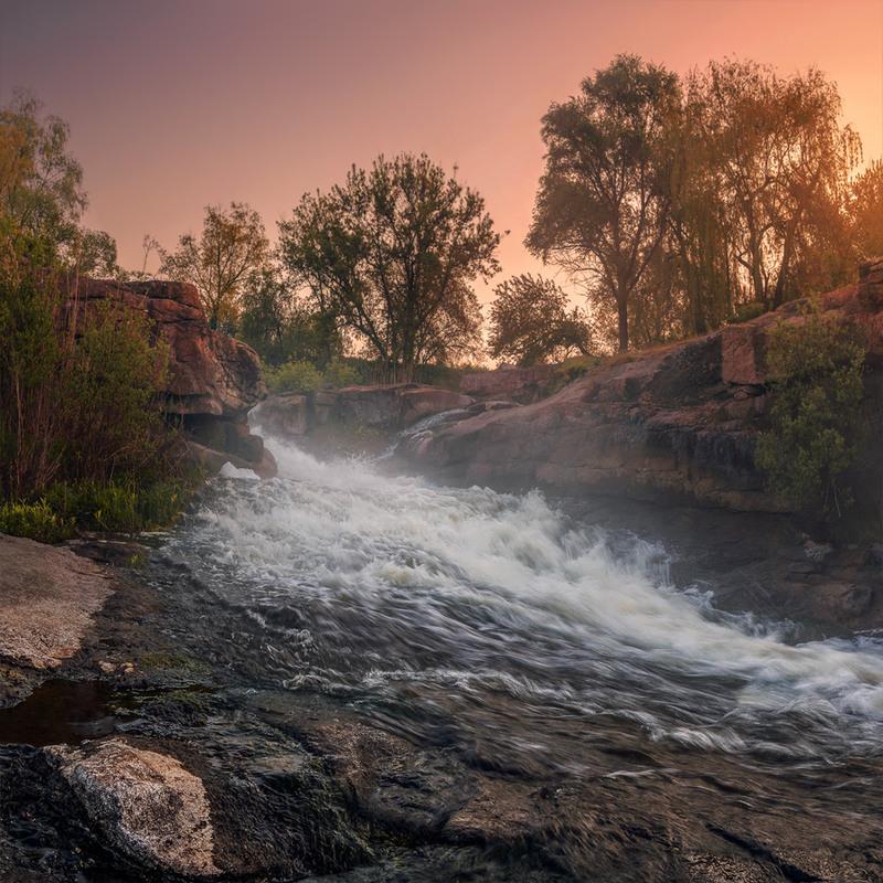 Фото: photographers.ua/TimoshenkoVlad