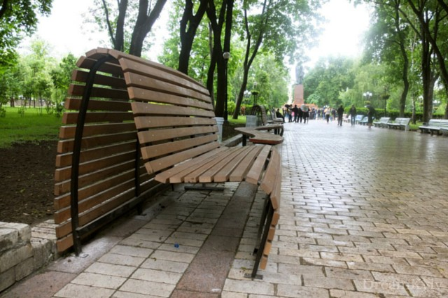 Фото: dreamkyiv.com
