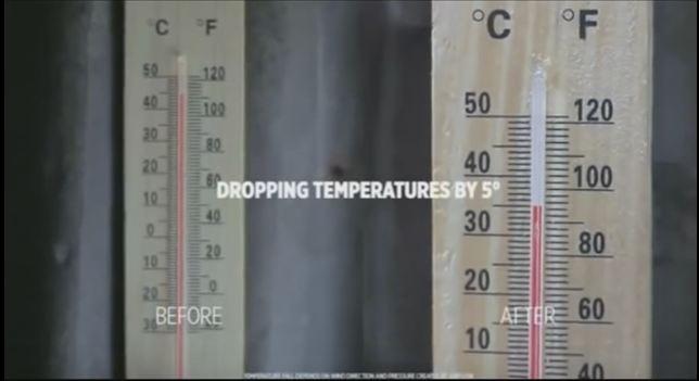 Кадр из видео: HainanWel.com/youtube.com