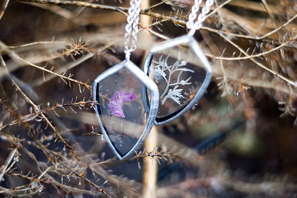 Фото: vk.com/wild_wild_heart