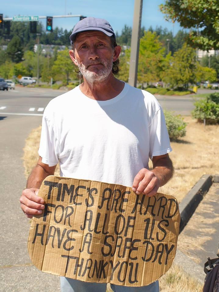 Фото: facebook.com/Hailey's Harvest