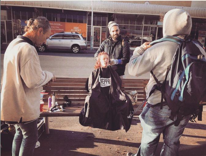 Фото: instagram.com/thestreetsbarber