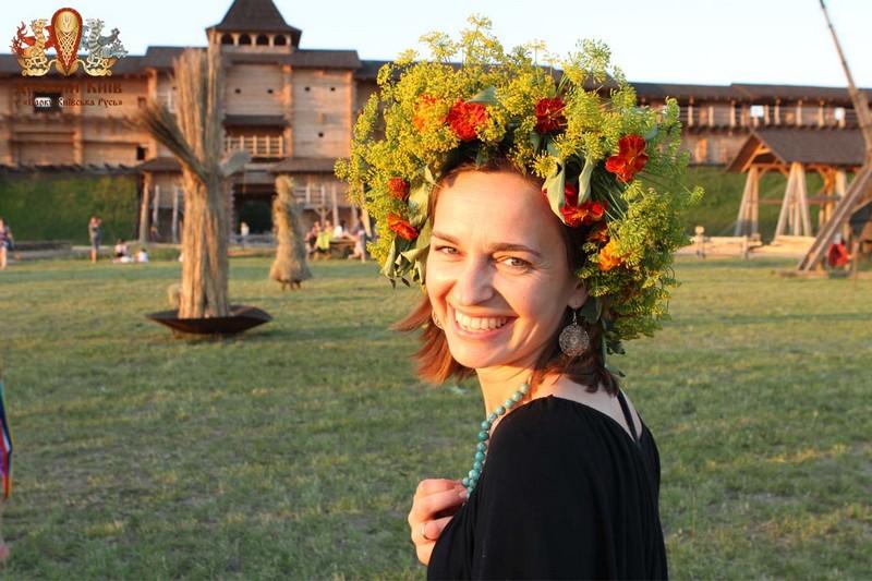 Фото: parkkyivrus.com