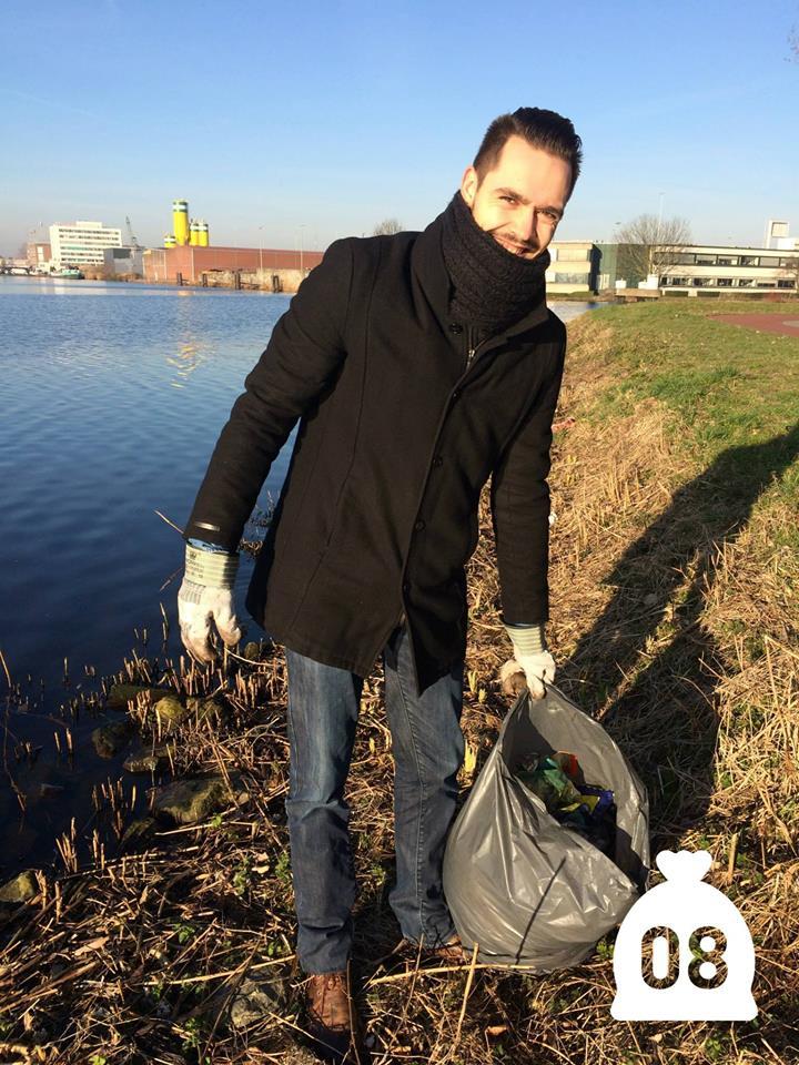 Фото: facebook.com/schoneschie