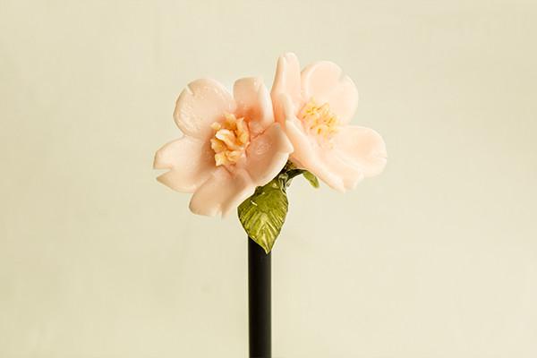 Фото: ame-shin.com