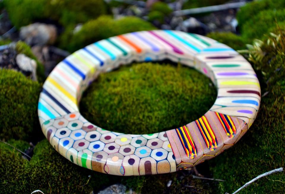 Фото: facebook.com/carbickova.design