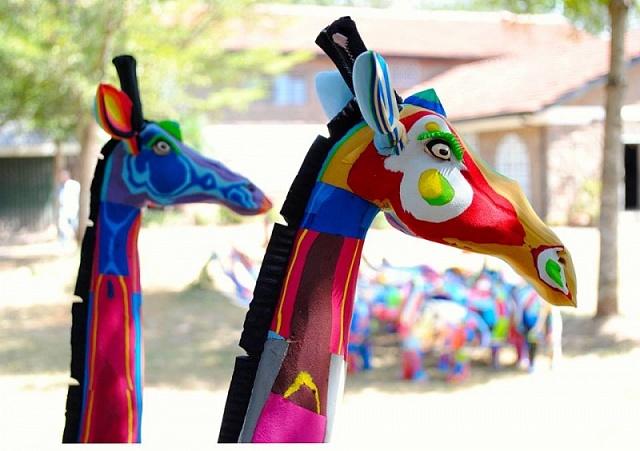 Фото: ecotown.com.ua
