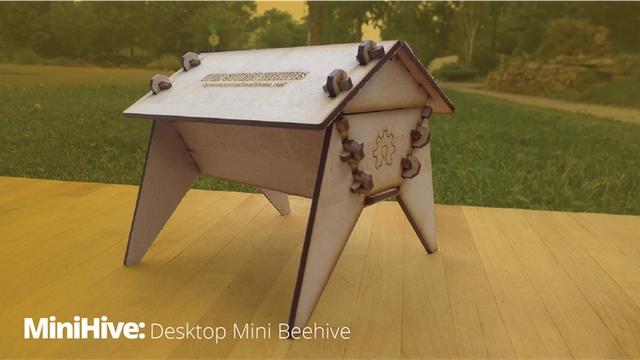 buzzbox/kickstarter.com