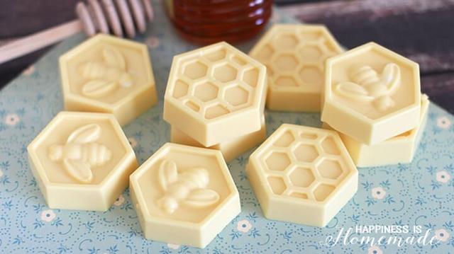 Фото: naturallivingideas.com