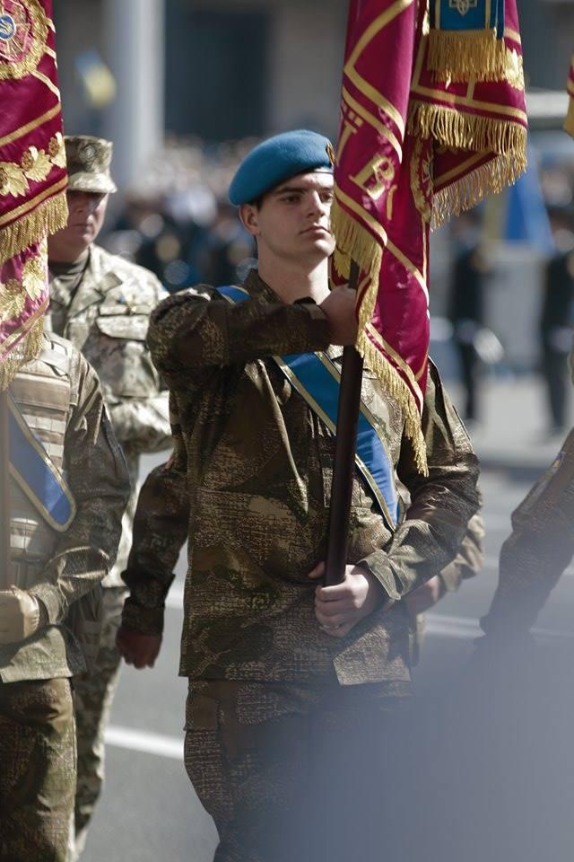 Фото: EpochTimes.com.ua
