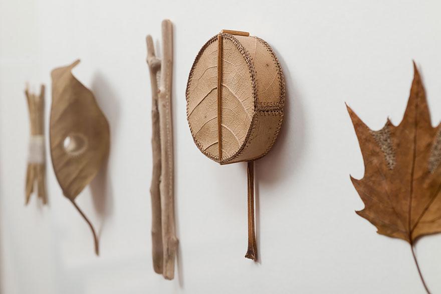 Фото: artmisto.com