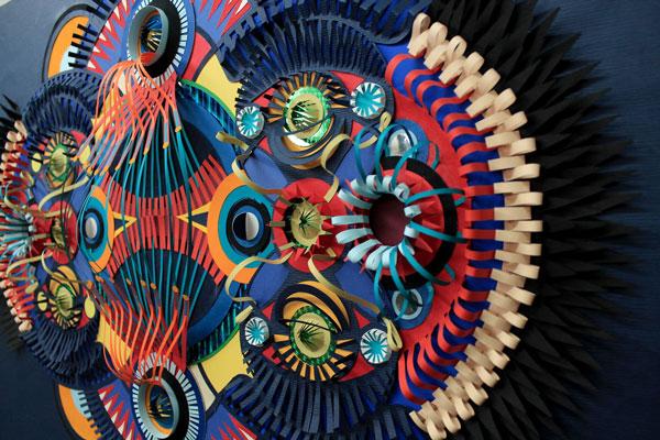 Фото: dianabeltranherrera.com