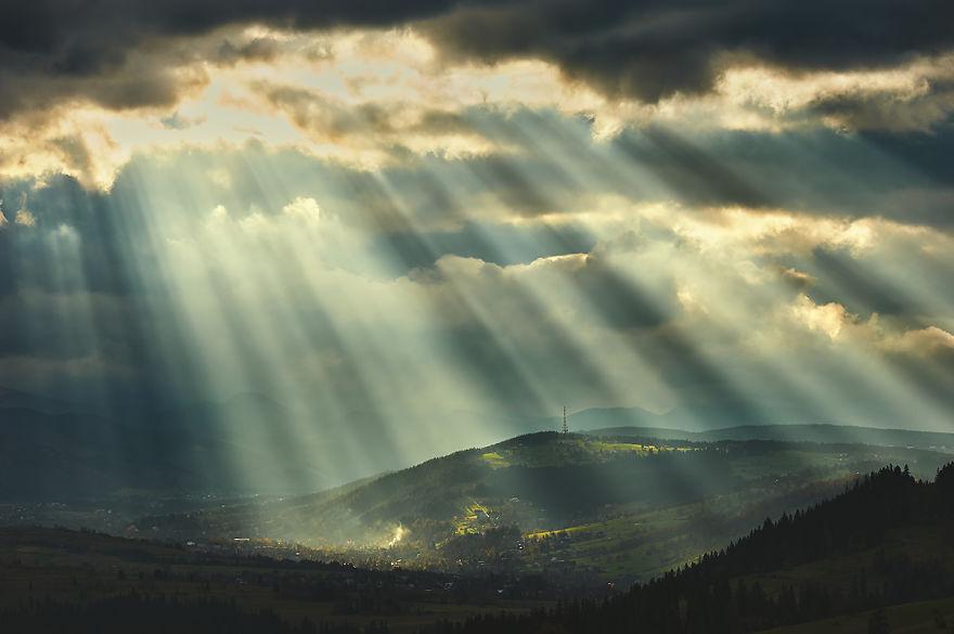 Фото: marcinkesek.com