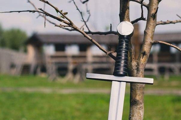 Фото: Зов героїв/vk.com