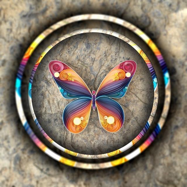 Фото: senaruna.com