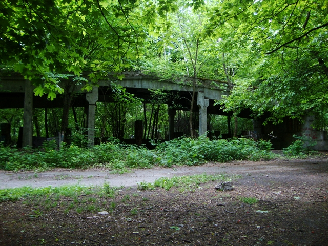 Фото: velokrat.com