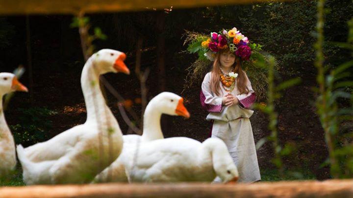 Фото: facebook.com/TretiPivni