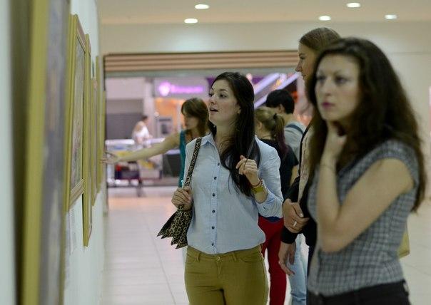 Фото: vk.com/ru.falunart