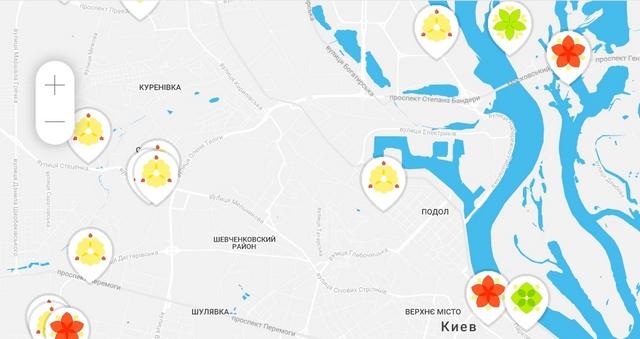 Скриншот: posadiderevo.rozetka.com.ua