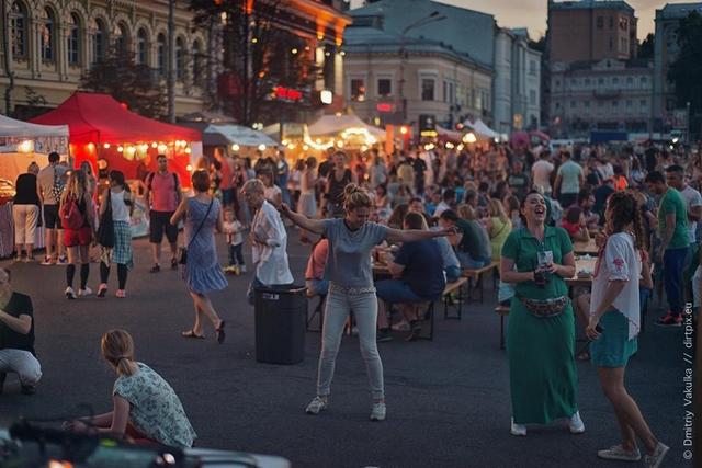Фото: facebook.com/У-пошуках-made-in-Ukraine