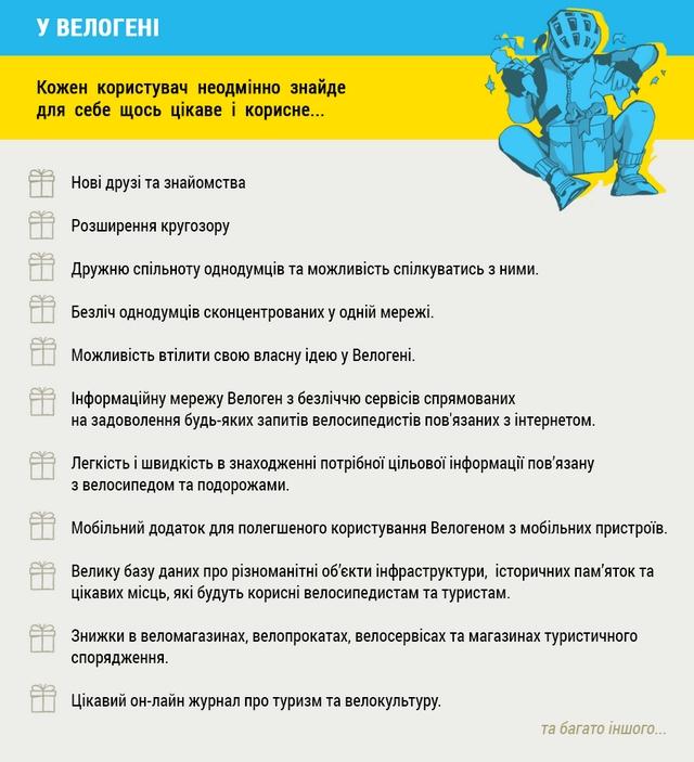 Фото: biggggidea.com