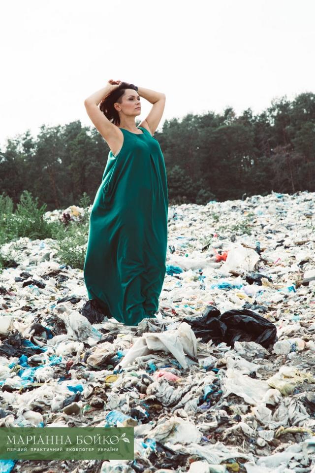 Фото: mariannaboyko.com