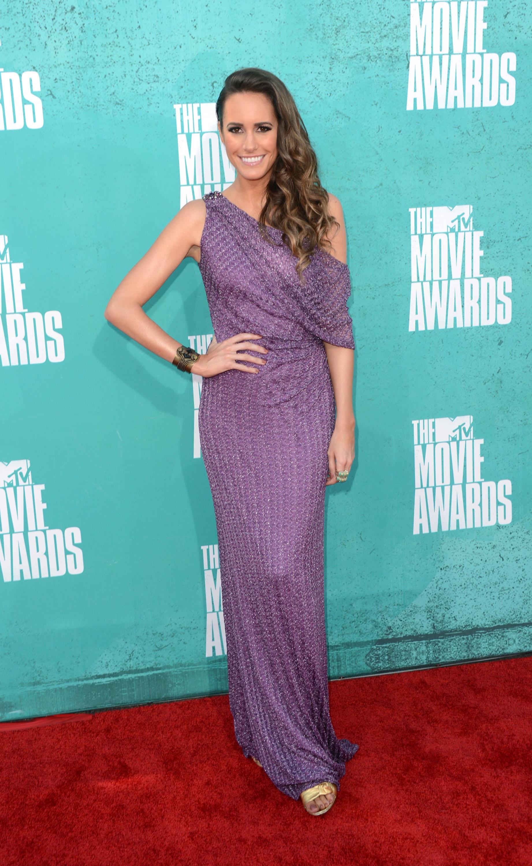 Роскошные летние вечерние платья. Фото: Jason Merritt/Getty Images