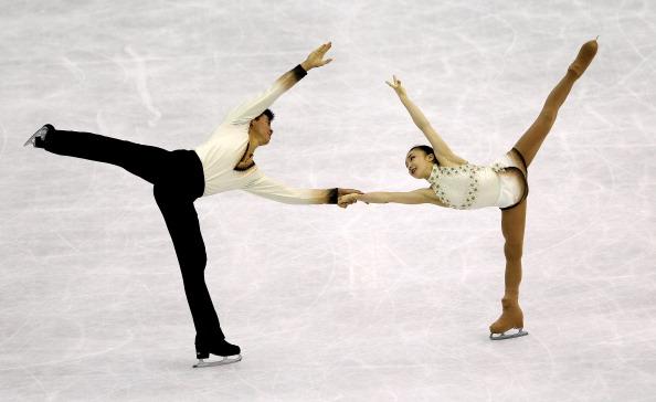 Фото: Scott Heavey/Getty Images Sport