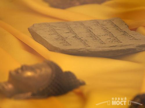 Культурные наследия Гималайского региона. Фото: ИА НОВЫЙ МОСТ
