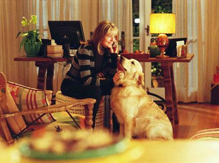 Кадр из фильма. Фото: potomuchto.ru
