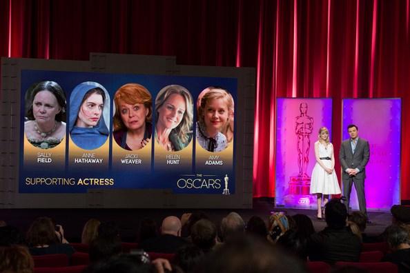 Фото: oscars.org