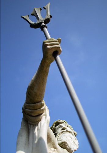 Поместье Рест-Парк. Фото: Dan Kitwood/Getty Images