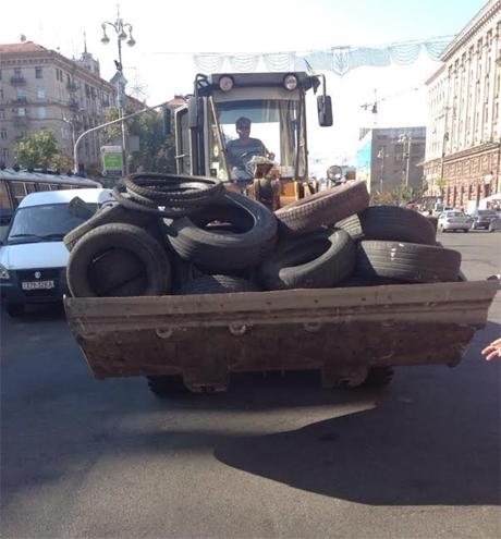 Фото: pravda.com.ua