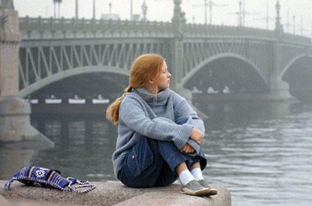 Кадр із фільму. Фото: chudo-film.ru