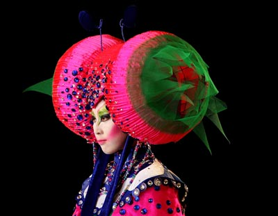 Фото: Guang Niu/Getty Images